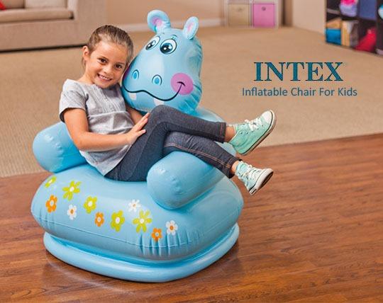 baby-sofa-baby-design-animal-intex