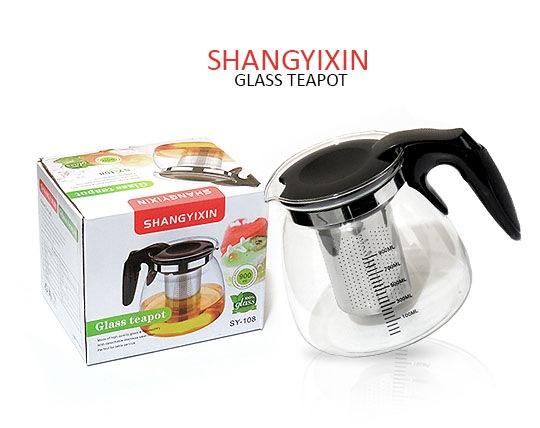 teapot-purex-glass-teapot