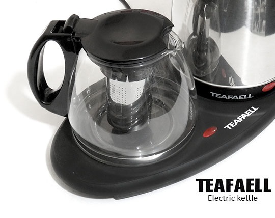 tea-maker-teafaell