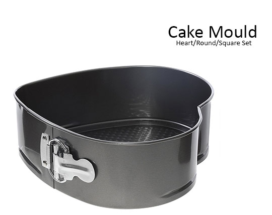 three-dimensional-pack-of-belt-cake-mold