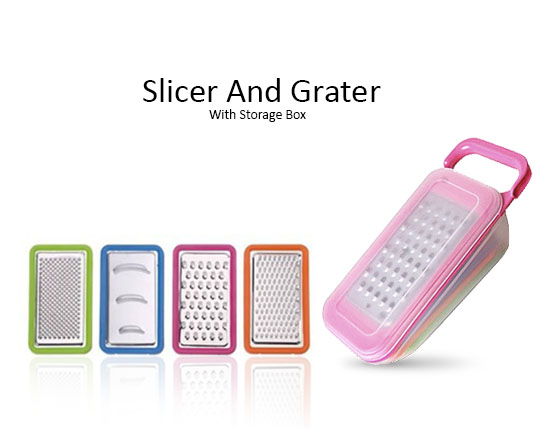 multi-purpose-grater-multi-purpose-handle