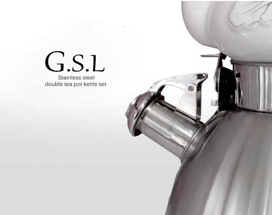 kettle-and-teapot-set-gsl