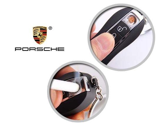 porsche-porsche-remote-pocket-lcd-lightweight