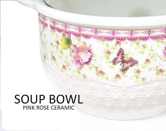 ceramic-powder-soup-bowl