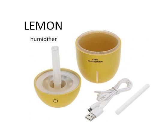 lemon-layer