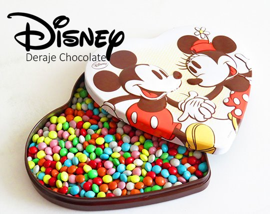 disney-coated-chocolate-theme