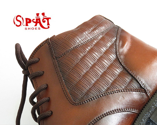 the-leather-boot-leather-spat