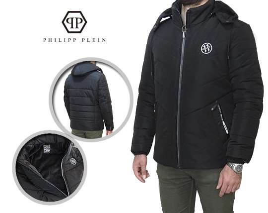 filipino-male-jacket-philipp-plein