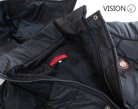 your-visor-jacket-vision