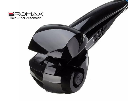 promax-automatic-magic-hair-curler