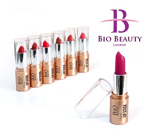 solid-bio-beauty-lipstick