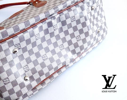 louis-vuitton-travel-handbag