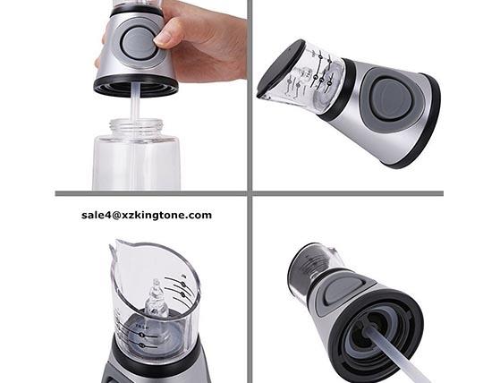 pump-pump-oil-bottle