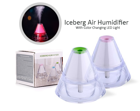 ice-cold-ice-maker