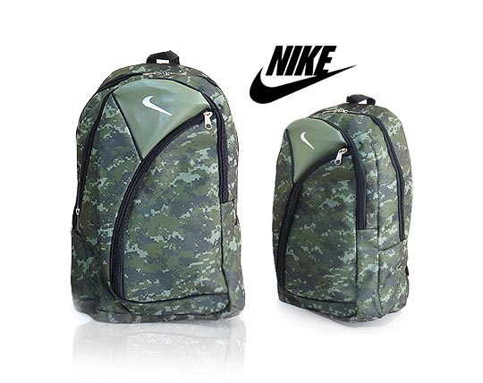 large-size-guerrilla-climbing-backpacks