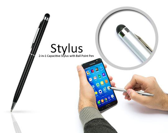 touch-stylus-touch-stylus