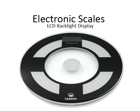 leaone-patterned-digital-scales
