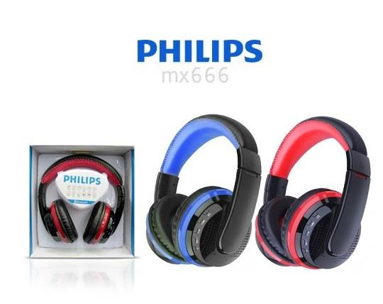 bluetooth-headphones-philips-mx666