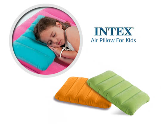 baby-inflatable-pillow-intex