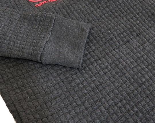 calvin-klein-patterned-texture