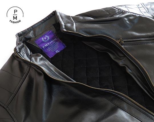 tukerki-men-leather-jacket-p.m.fashion