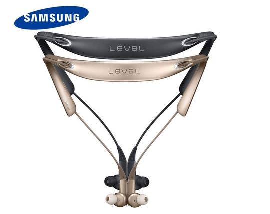 original-samsung-handsfree-samsung-level-u-pro