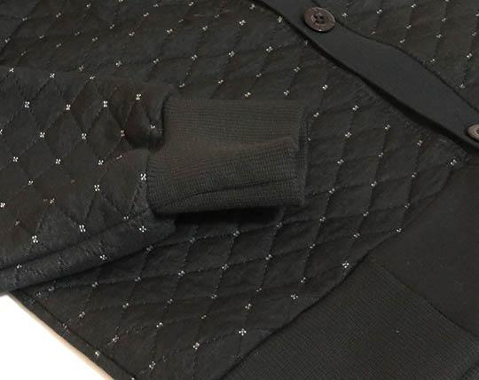 masculine-jacket-lacrama-massimo-dutti