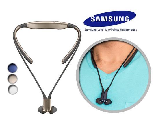 samsung-original-wireless-headphones-model-u-level