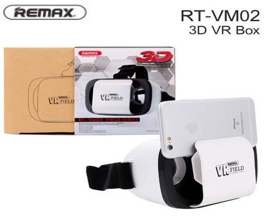 remax-vm02-virtual-reality-headset