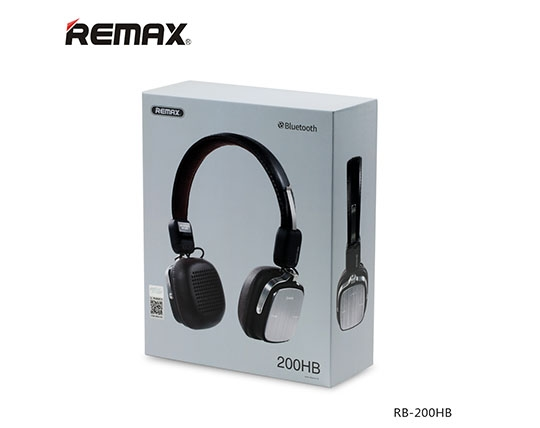 bluetooth-remax-rb-200hb-bluetooth-headset
