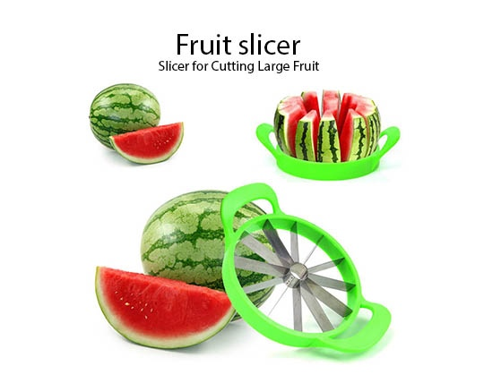 fruit-slicer-slider
