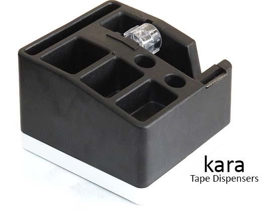 adhesive-base-and-stand-kara