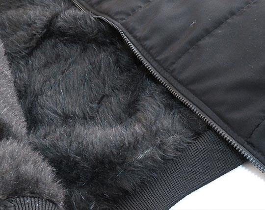 men-tuxerpic-jacket