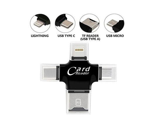 multimedia-card-reader-r005