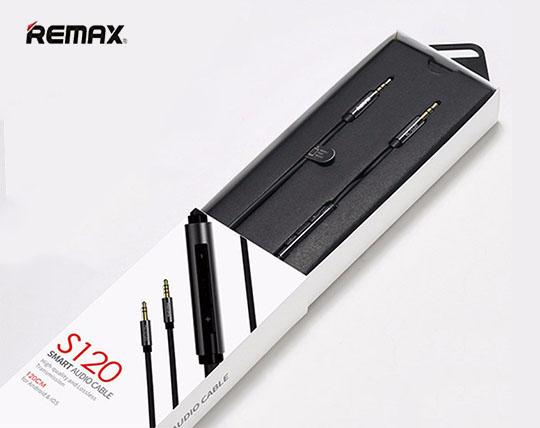 smart-aux-smart-remix-s120-remix