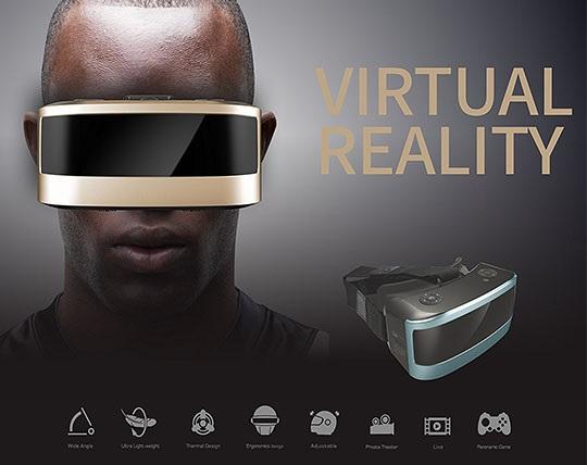 reality-virtual-reality-headphone-model-rtv03