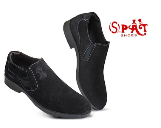 spat-suede-men-shoes