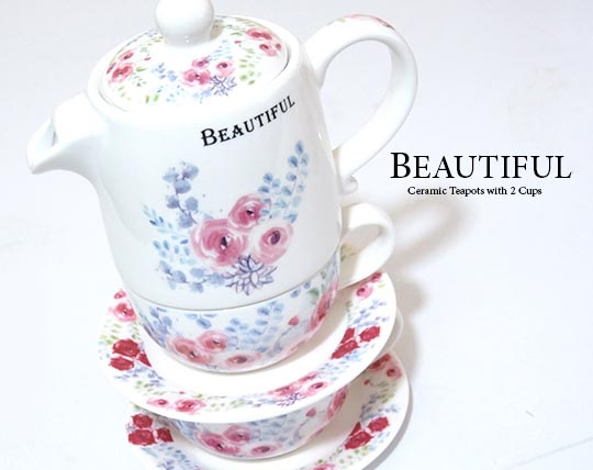 teapot-and-double-flowered-cup