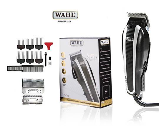 wahl-original-original-shaving-machine-icon
