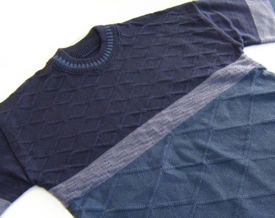 new-pattern-men-pure-textile-series