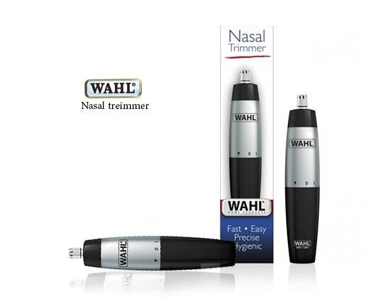 موزن گوش و بینی WAHL