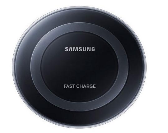samsung-wireless-charger-samsung-original-wireless-charger