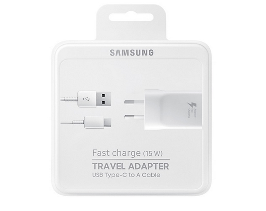 samsung-original-travel-charger-travel-adapter