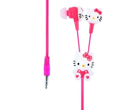 handsfree-puppet-earphones