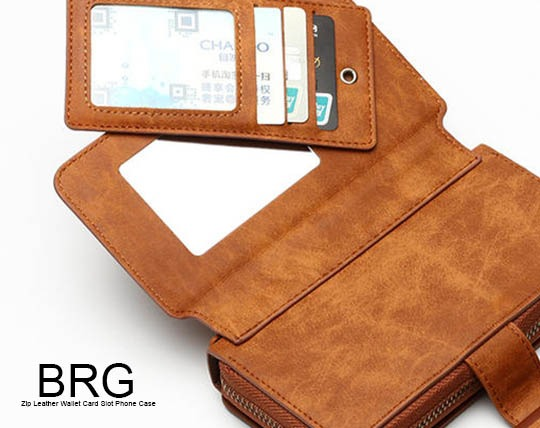 leather-bag-for-iphone-brg