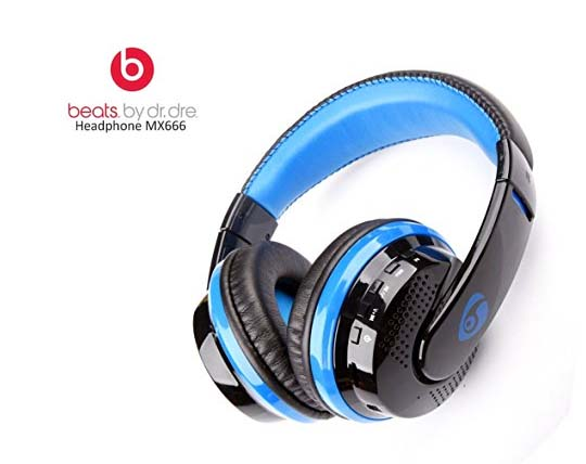 beats-mx666-headphones