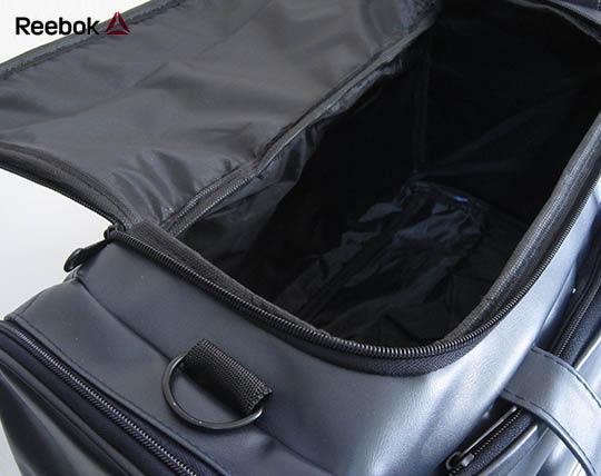 sport-bag-sport-reebok