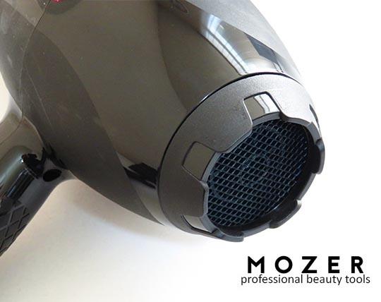 mozer-moscow-3000-w-treatment-hazard-mozer-mos410