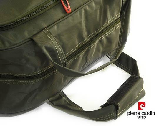 pierre-cardin-travel-hand-bag