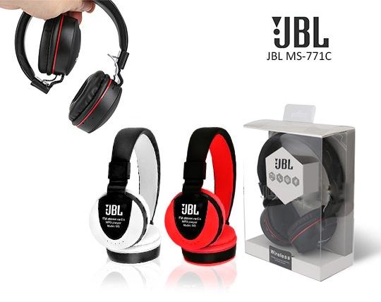 wireless-headphones-jbl-ms771